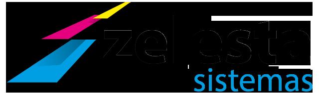Zelesta Sistemas Informaticos – Instalación y mantenimiento informatico en sevilla